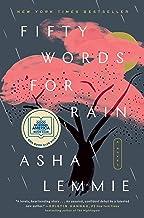 Fifty Words for Rain: A Novel Pdf