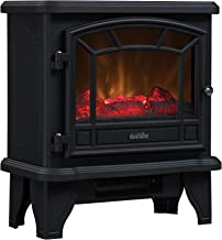 Best most efficient electric heaters 2017 Reviews