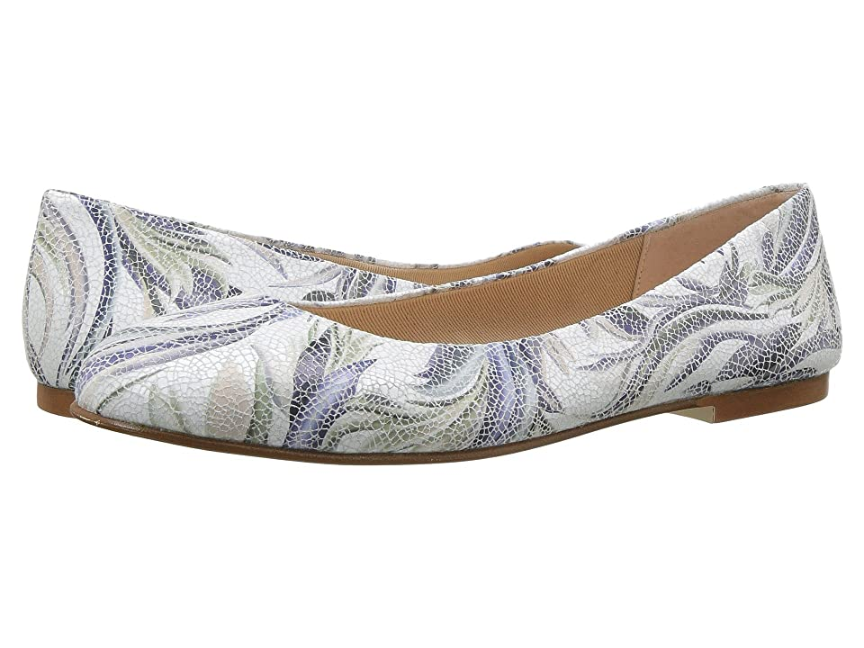 French Sole Radar (Bone Daphne) Women