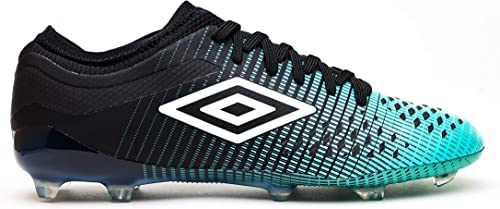 Umbro Velocita Iv Pro FG, Chaussures de Football Homme