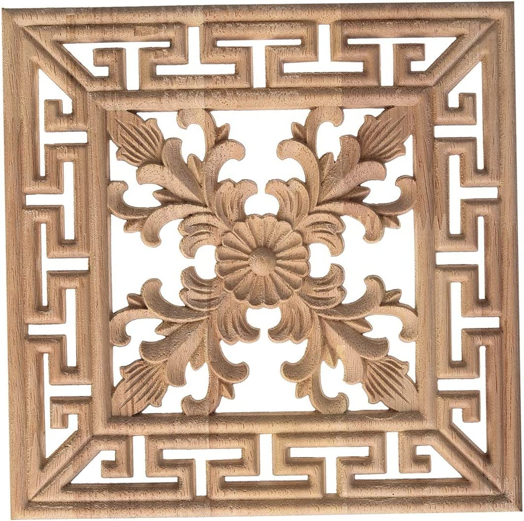 Ranking TOP13 Furniture Stickers Don't miss the campaign Decorative Wood Trim in Fu The Home Center of