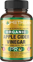 tonik organic apple cider vinegar capsules