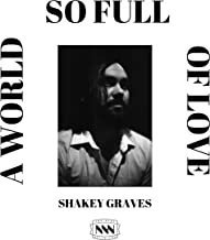 loveworld music ministry songs