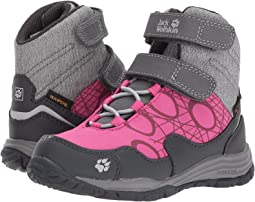 Portland Waterproof High VC (Toddler/Little Kid/Big Kid)