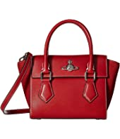 Vivienne Westwood - Matilda Small Handbag