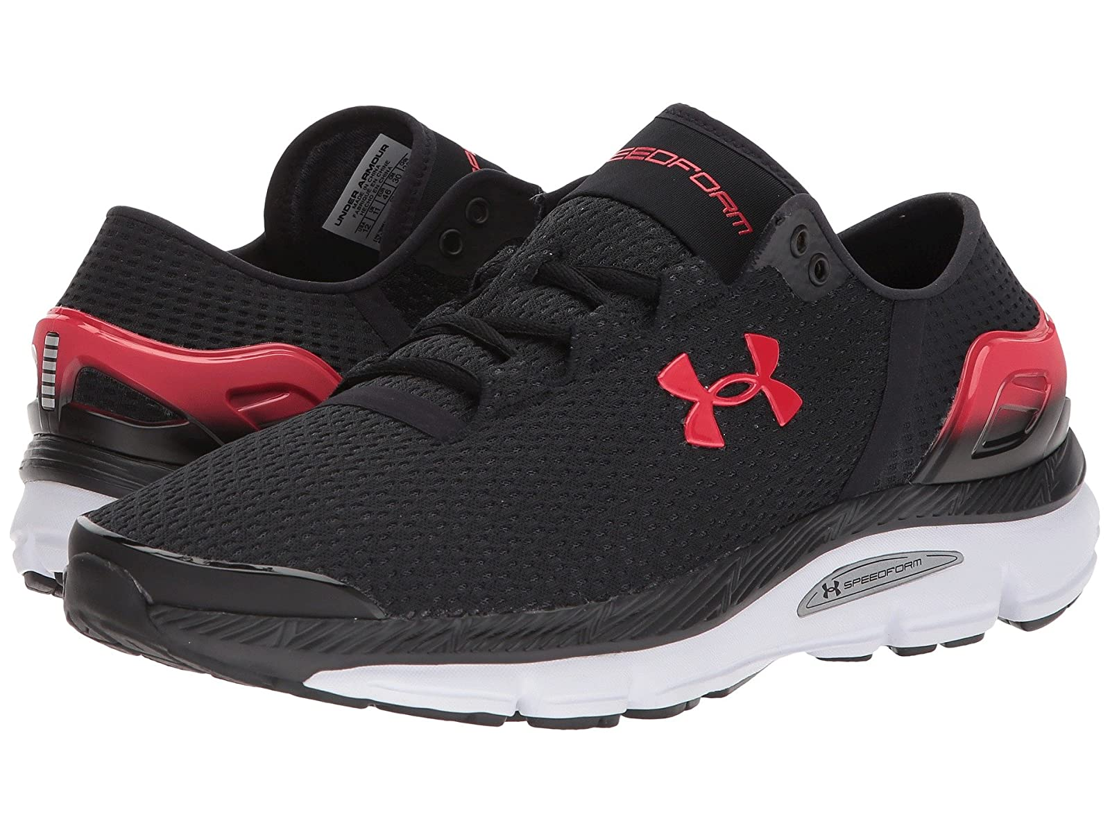 Under Armour UA Speedform Intake 2Cheap and distinctive eye-catching shoes