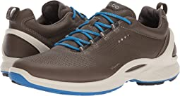 ECCO Sport Biom Fjuel Train
