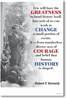 Robert F. Kennedy -