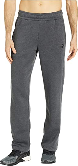 Essential Logo Fleece Pants