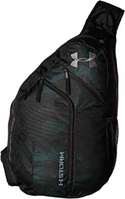 Under Armour - UA Compel Sling II