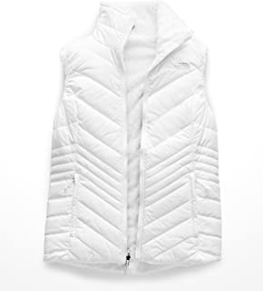 Best north face fleece lined vest Reviews