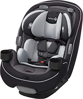 Dorel Juvenile Group Safety First Car Seat