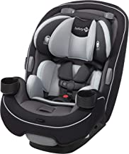 Best safety 1st all in one convertible car seat Reviews