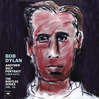 The Bootleg Series, Volume 10: Another Self Portrait (1969-1971)