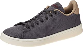 adidas Advantage Men's Sneakers