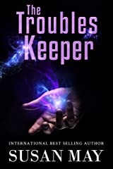 The Troubles Keeper Kindle Edition