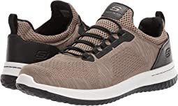 2e25e276abeec Men's Sneakers & Athletic Shoes | 6PM.com