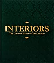Interiors (Green Edition): The Greatest Rooms of the Century