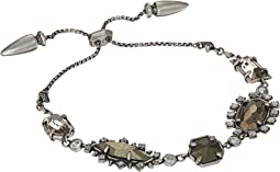 Kendra Scott Alicia Adjustable Bracelet