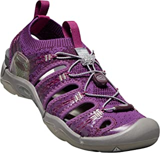 2001482b6 Keen - Women s EVOFIT ONE Water Sandal for Outdoor Adventures