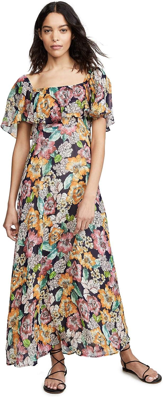 Rachel Pally Women's Challenge the lowest price Large-scale sale of Japan ☆ Chiffon Eden Dress
