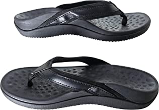 OR8 Wellness Orthotic Sandals. Plantar Fasciitis Relief with