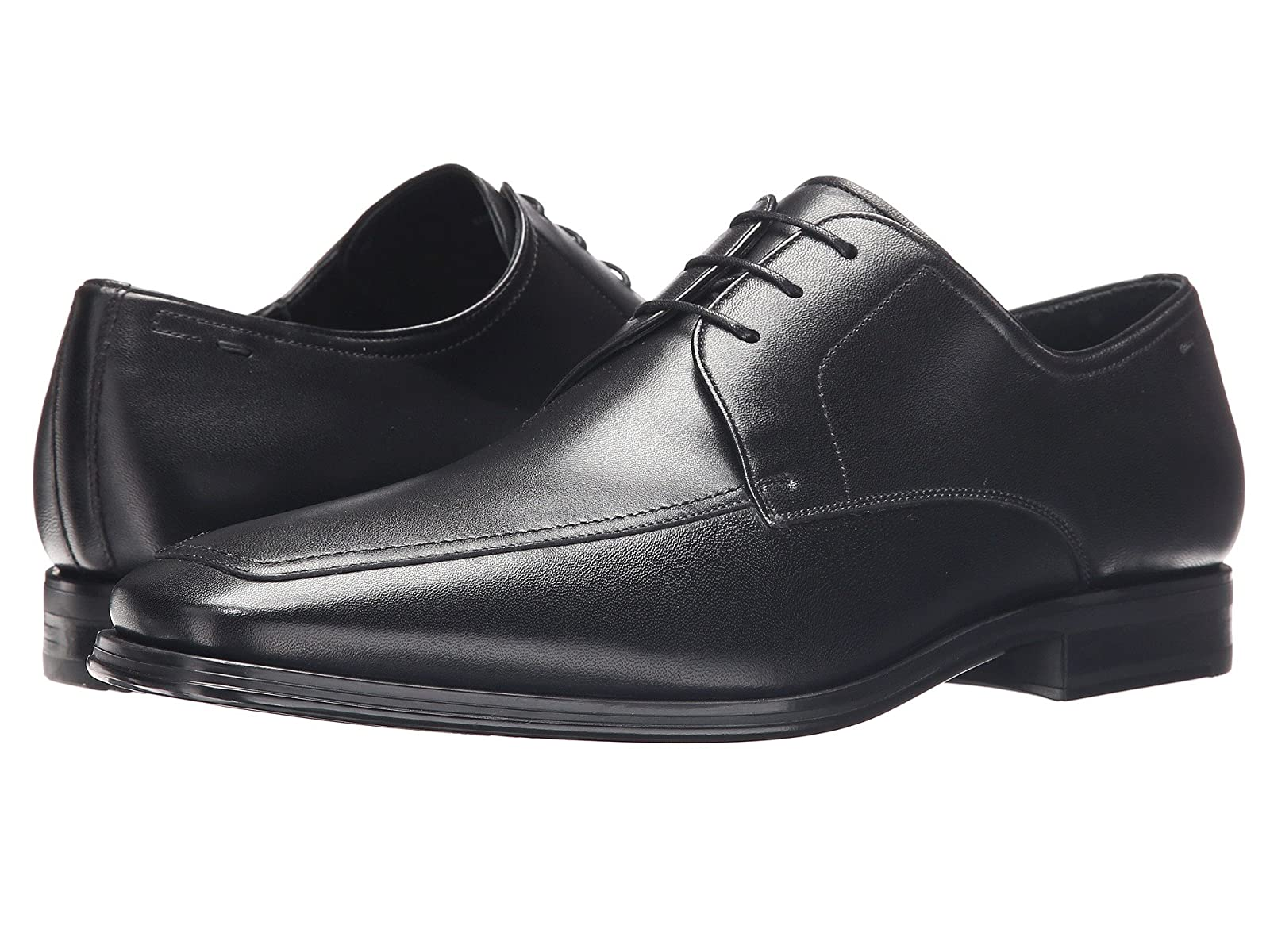 "Magnanni Edwardo ""Lineo Merino""Atmospheric grades have affordable shoes"