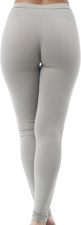 Femme Khanomak Legging