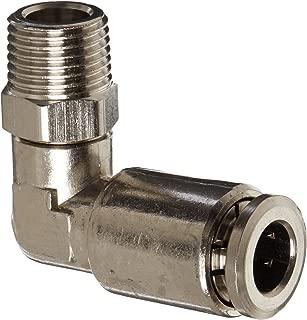 Hitachi 885805 Replacement Part for Joint Ec119Sa Ec129 Ec2510E