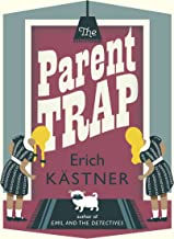 The Parent Trap (English Edition)