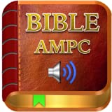 Bible (AMPC) The Amplified Bible Classic Edition