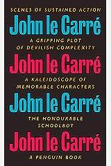The Honourable Schoolboy (Penguin Modern Classics) Kindle Edition