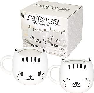 paladone cat mug