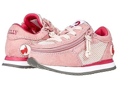 BILLY Footwear Kids Jogger (Toddler)