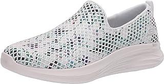 حذاء رياضي يو ويف من سكيتشرز - 132001