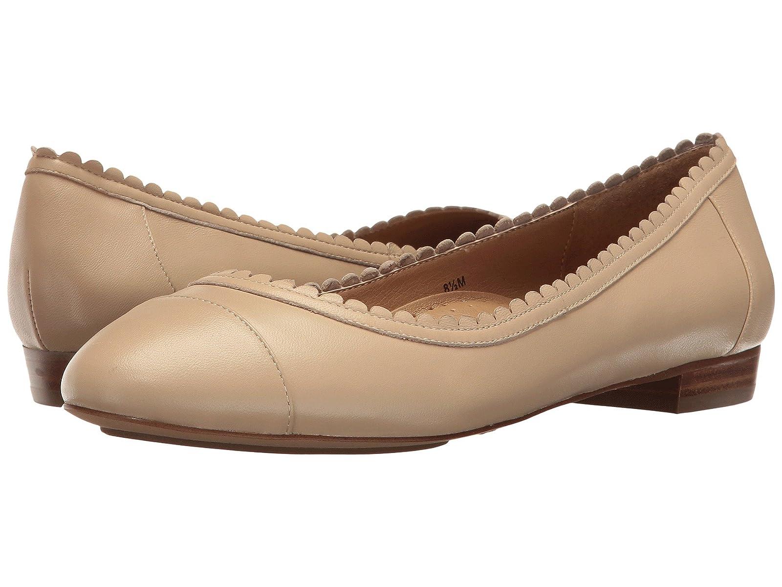 Vaneli CabotCheap and distinctive eye-catching shoes