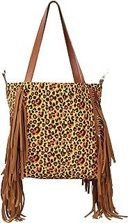 Best womens tote handbags Reviews