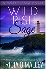Wild Irish Sage (The Mystic Cove Series Book 10) Kindle Edition