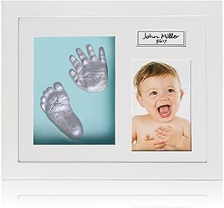 little feet baby boutique