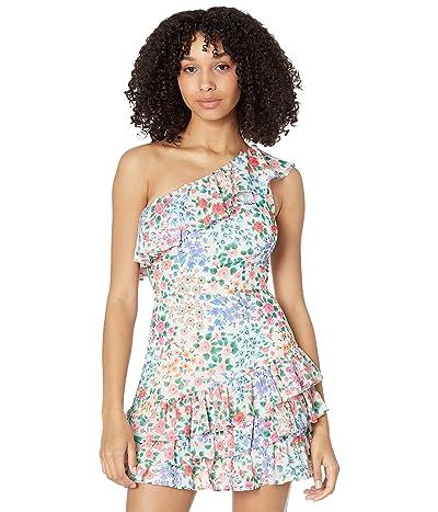 Yumi Kim Skylar Dress