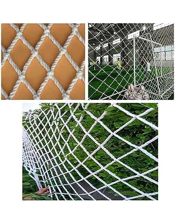 Amazon.es: Redes para balcón - Gateras, redes y corrales ...