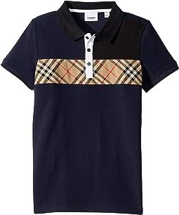 abdf9abf Boy's Polos + FREE SHIPPING | Clothing | Zappos.com