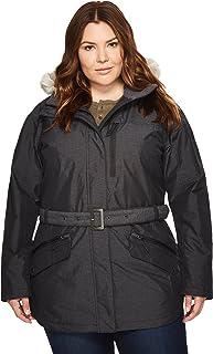 Columbia Carson Pass II Jacket Veste Femme