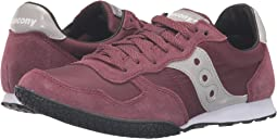 Saucony Originals Bullet