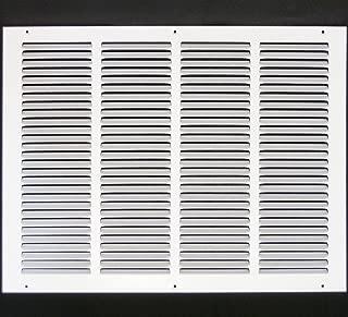 Best 22 x 12 return air grille Reviews