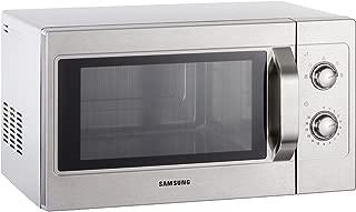 Amazon.es: Samsung - Microondas / Pequeño electrodoméstico: Hogar ...