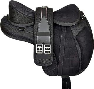 Saddle For Miniature Horses