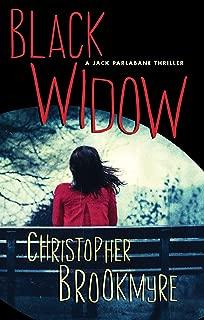 Best internet black widow Reviews