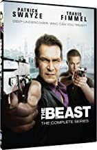 The Beast - The Complete Series