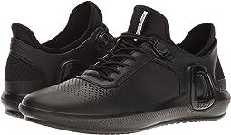 Intrinsic 3 Sneaker